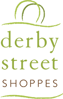 Derby Street Shoppes
