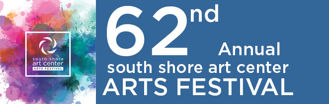 62nd Arts Festival
